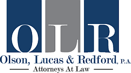 Minnesota & Wisconsin Real Estate Attorneys