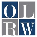 Minnesota & Wisconsin Real Estate Attorneys
